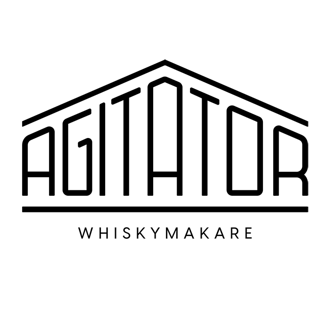 Agitator Whiskymakare